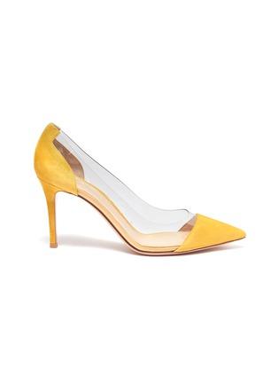 c44039e6547e Gianvito Rossi Women - Shop Online
