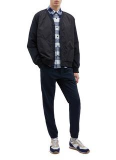 nanamica Tapered ALPHADRY® jogging pants