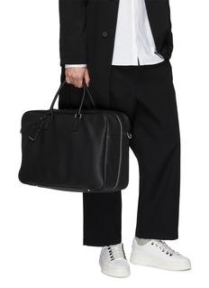 Jil Sander 'J-Vision' XL duffel bag