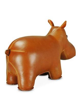 - ZUNY - Classic giant hippo