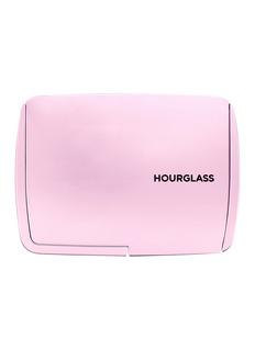 Hourglass Ambient® Lighting Edit – Volume 4