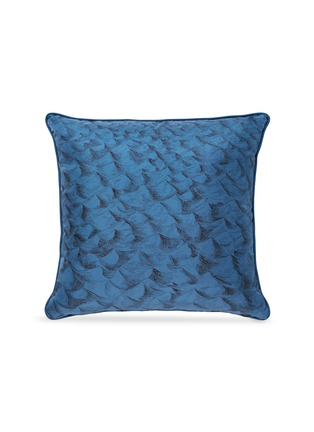 - FORNASETTI - Polipo two-sided cushion