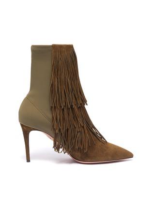 41337a86d0147 Women Boots