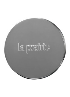 La Prairie Skin Caviar Essence-In-Foundation SPF25 PA+++ – Porcelain Blush