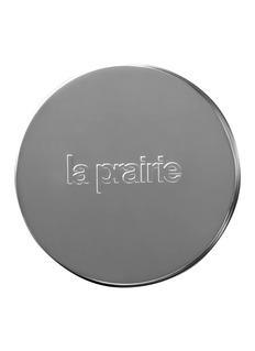 La Prairie Skin Caviar Essence-In-Foundation SPF25 PA+++ – Crème Peche