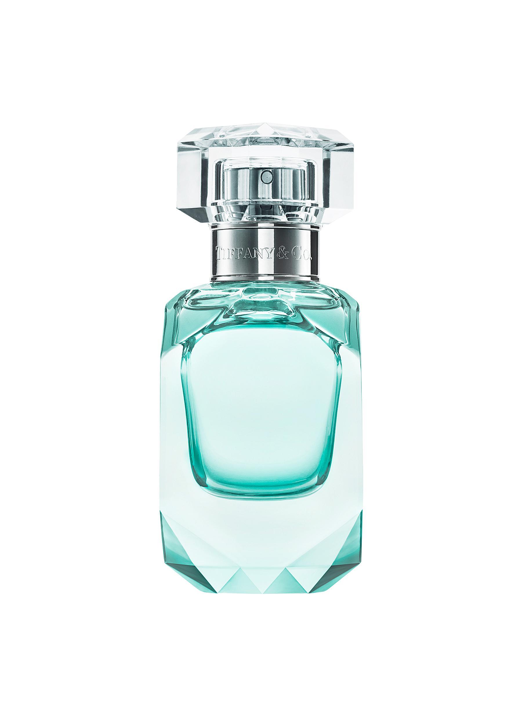 10d027c334 Main View - Click To Enlarge - Tiffany   Co. - Tiffany Eau de Parfum