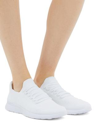 aa08dd2784cf ATHLETIC PROPULSION LABS | 'Techloom Breeze' knit sneakers | Women ...
