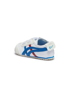 Onitsuka Tiger 'Mexico 66' toddler sneakers
