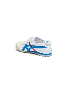 Onitsuka Tiger 'Mexico 66' kids sneakers