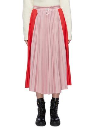 wholesale dealer b1fcc e7e27 MONCLER Women - Shop Online | Lane Crawford
