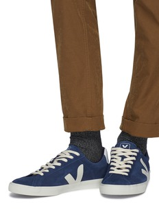 Veja 'Esplar' suede sneakers