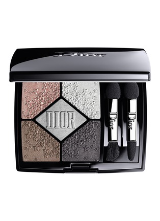 Main View - Click To Enlarge - DIOR BEAUTY - 5 Couleurs Midnight Wish Limited Edition</br>057 – Moonlight