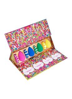 Beauty Blender SWEET INDULGENCE beauty sampler set