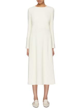 7381292bd7e Theory Women - Dresses - Shop Online