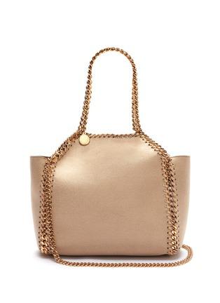 c470e85e5c1c Stella McCartney Women - Bags - Shop Online