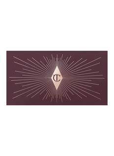 Charlotte Tilbury Bar of Gold Palette – Gold/Pink/Champagne Bronze