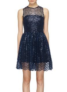 e264a494031b alice + olivia Women - Shop Online