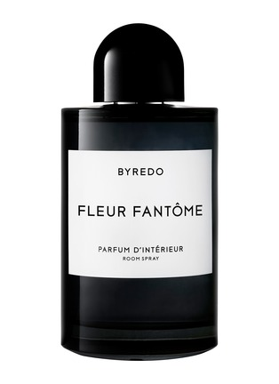 Main View - Click To Enlarge - BYREDO - Fleur Fantôme Room Spray 250ml