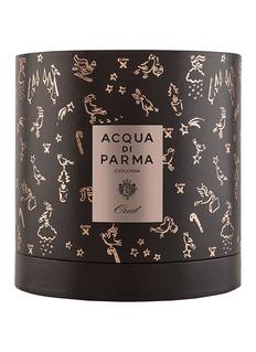 Acqua di Parma Colonia Oud Gift Set