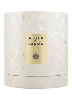 Acqua di Parma Magnolia Nobile Gift Set