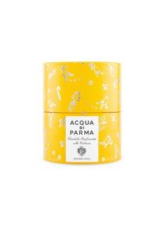 Acqua di Parma Colonia Artist Edition Perfumed Candle 180g