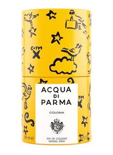 Acqua di Parma Colonia Artist Edition Eau de Cologne 180ml