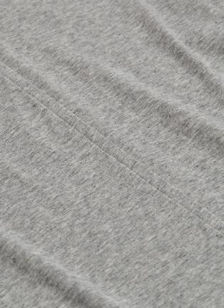 - The Row - 'Wesler' T-shirt