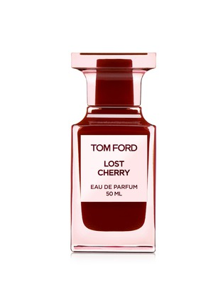 Main View - Click To Enlarge - Tom Ford Beauty - Lost Cherry Eau de Parfum 50ml