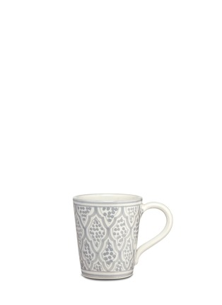 Main View - Click To Enlarge - CHABI CHIC - Zwak mug