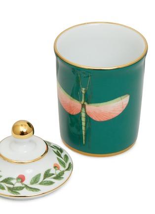 Detail View - Click To Enlarge - LA DOUBLEJ - x Ancap Libellula mug