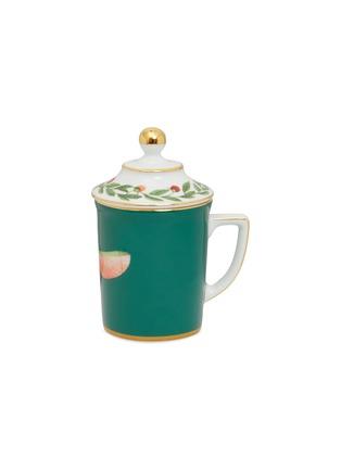 Main View - Click To Enlarge - LA DOUBLEJ - x Ancap Libellula mug