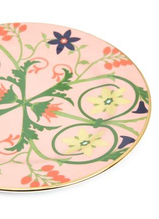 Detail View - Click To Enlarge - LA DOUBLEJ - x Ancap Stella Alpina dessert plate set