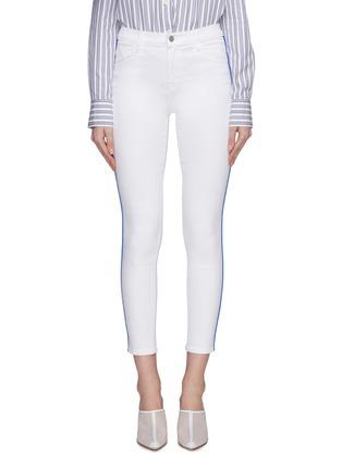 a38e4af487 Women Jeans