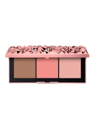 Main View - Click To Enlarge - Nars - Orgasm Infatuation Palette
