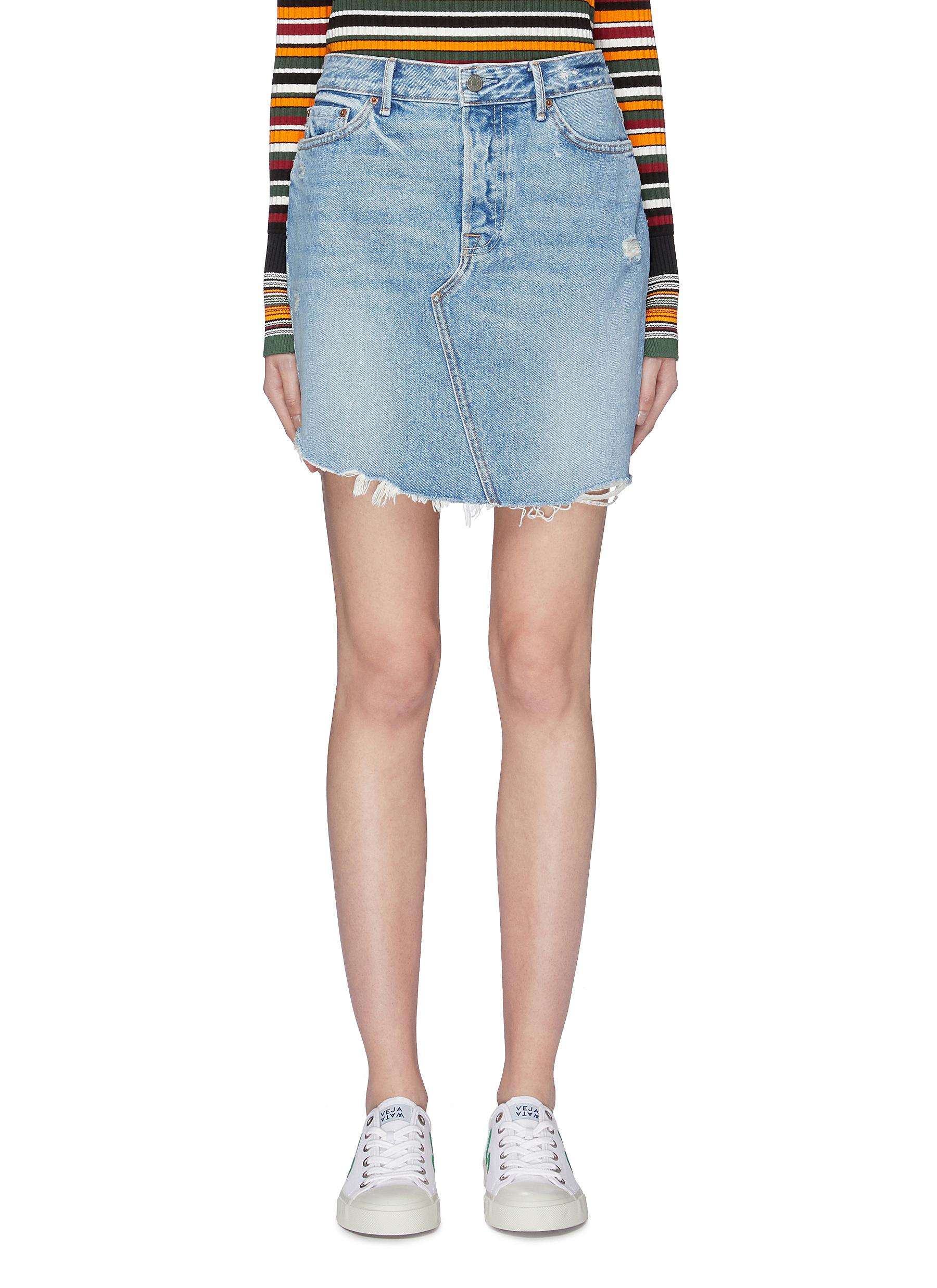 37e05b0046 Denim Jeans for Men and Women - Denim Fit