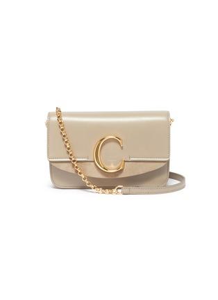 eb9ea3a6 CHLOÉ Women - Bags - Shop Online | Lane Crawford