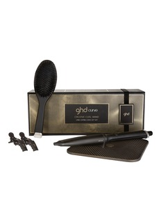 ghd ghd curve® long-lasting curling wand gift set