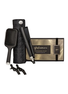 ghd ghd healthier styling gift set