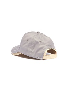 Bernstock Speirs Detachable underlying layer baseball cap