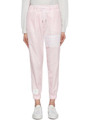 15938e8242b7 Thom Browne Women - Pants - Shop Online