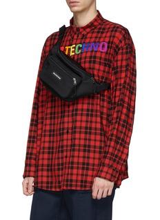 Balenciaga 'Explorer' belt bag