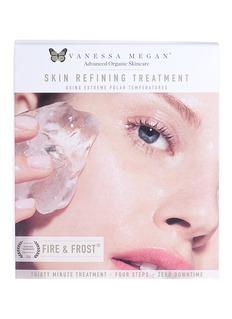 Vanessa Megan Fire & Frost® Skin Refining Treatment