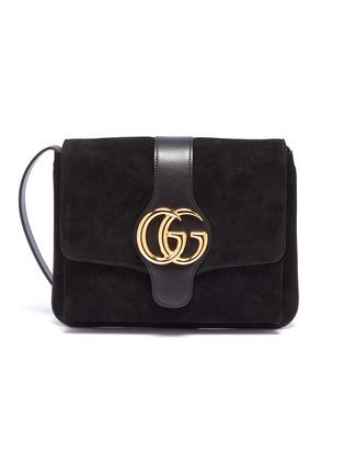 9c1e542abdbb Gucci Women - Shoulder Bags - Shop Online | Lane Crawford