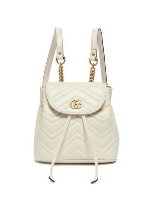 8f46061700c264 GUCCI Women - Bags - Shop Online   Lane Crawford