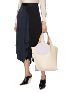 Roksanda 'Eider' leather tote