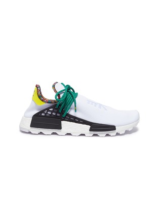 196b7262f20cd adidas by Pharrell Williams Men - Shop Online