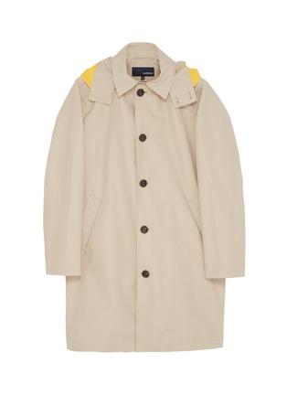 708e31de1ca2 Men Coats