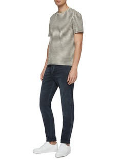 rag & bone 'Fit 2' slim fit jeans