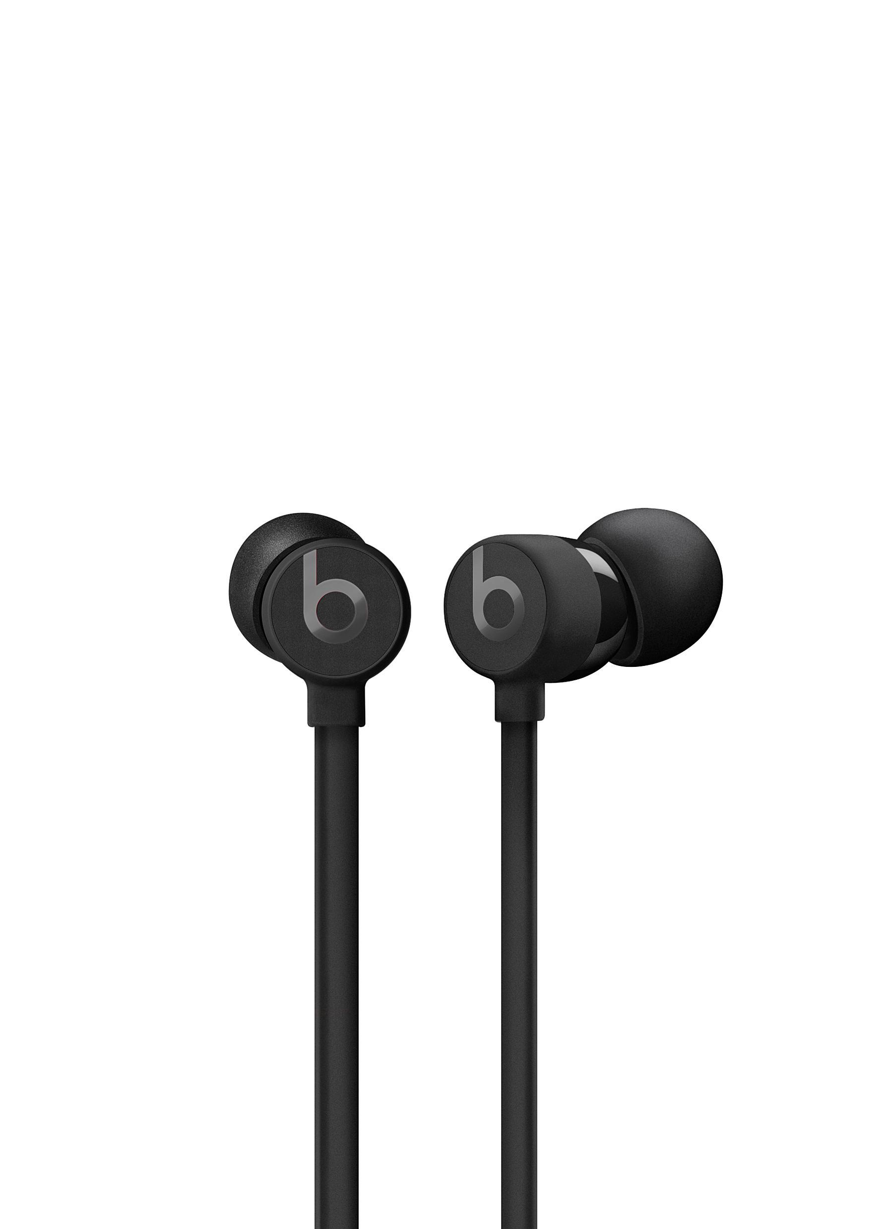 Beats  e1c55e5e1