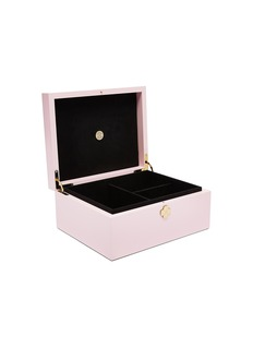 Trèfle Rouge Paris Double Happiness box